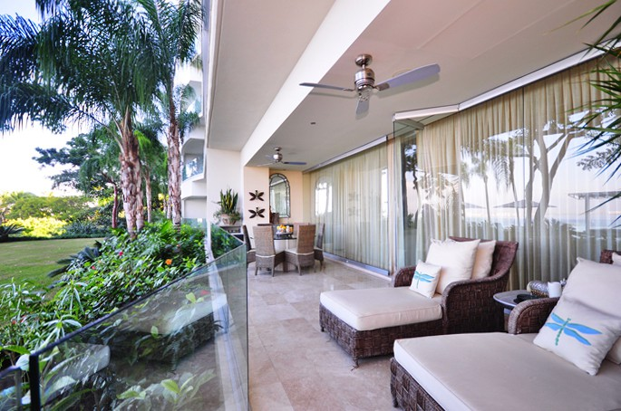 Avalon 102 Puerto Vallarta Real Estate