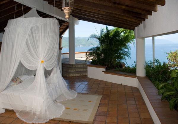 Casa Angela Puerto Vallarta Real Estate