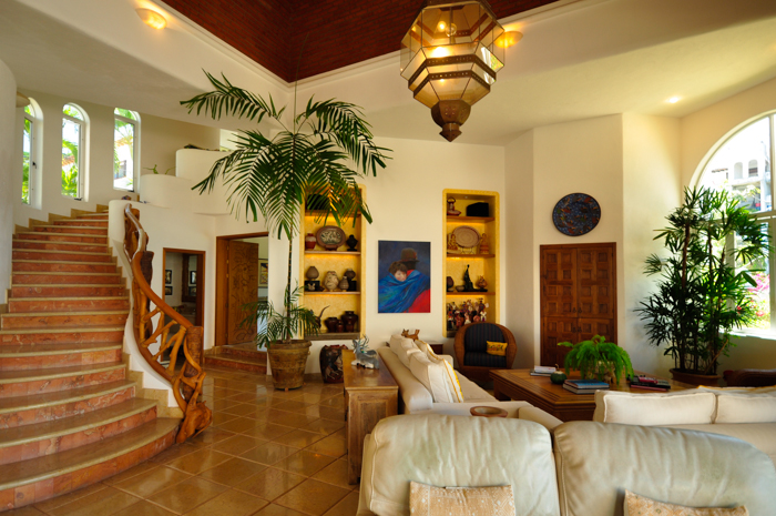 Casa_Perlita_Puerto_Vallarta_Real_Estate-17
