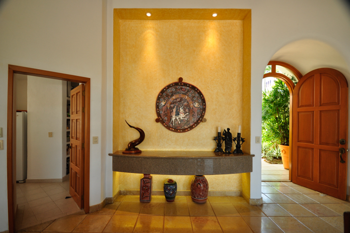 Casa_Perlita_Puerto_Vallarta_Real_Estate-21
