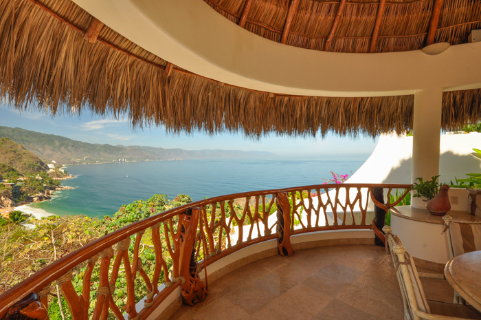 Casa_Perlita_Puerto_Vallarta_Real_Estate-5