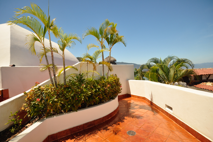 Casa_Perlita_Puerto_Vallarta_Real_Estate-52