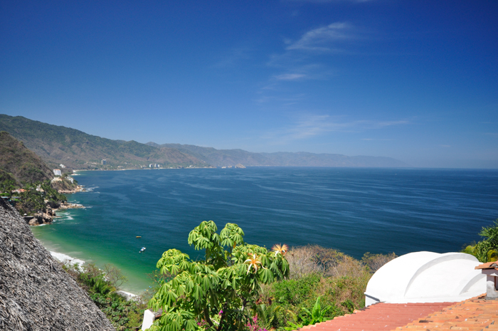 Casa_Perlita_Puerto_Vallarta_Real_Estate-53