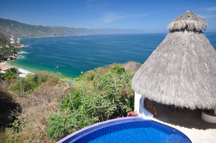 Casa_Perlita_Puerto_Vallarta_Real_Estate-54