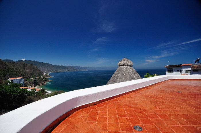 Casa_Perlita_Puerto_Vallarta_Real_Estate-55