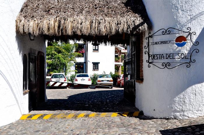 Puesta Del Sol 143