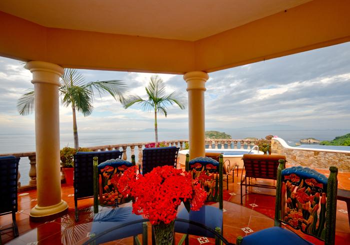 Villa-Karon-Puerto-Vallarta-Real-Estate-11
