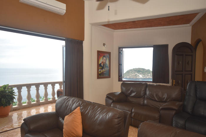 Villa-Karon-Puerto-Vallarta-Real-Estate-117