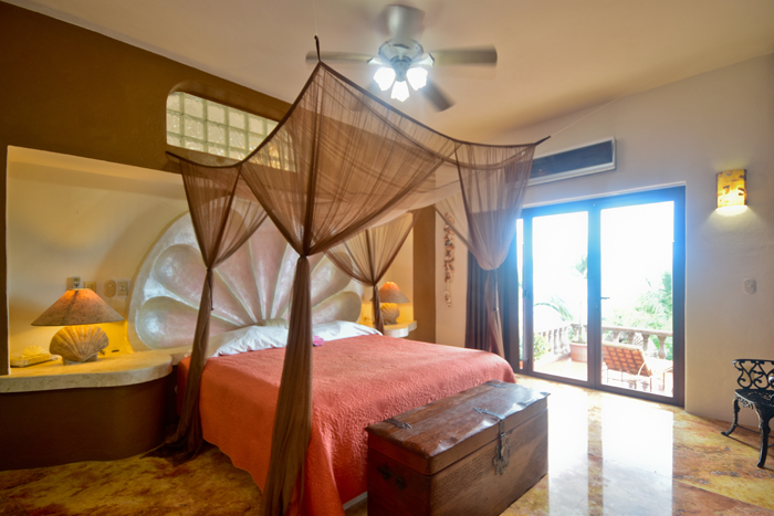 Villa-Karon-Puerto-Vallarta-Real-Estate-120