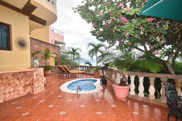 Villa-Karon-Puerto-Vallarta-Real-Estate-128