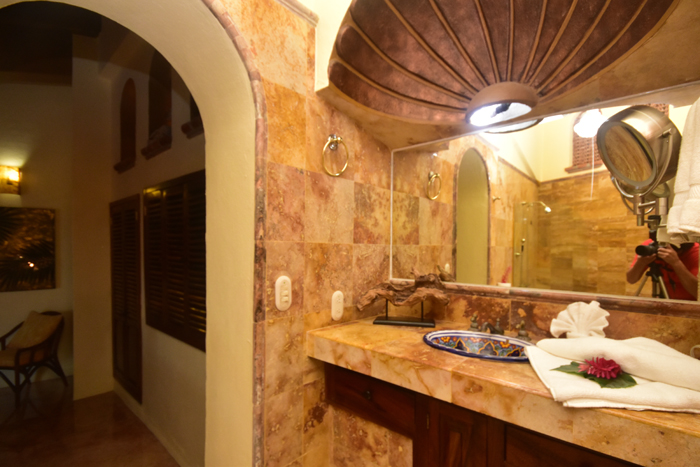 Villa-Karon-Puerto-Vallarta-Real-Estate-143