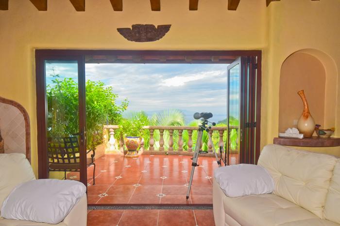 Villa-Karon-Puerto-Vallarta-Real-Estate-31