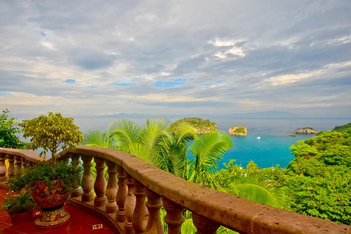 Villa-Karon-Puerto-Vallarta-Real-Estate-39