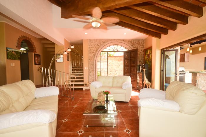 Villa-Karon-Puerto-Vallarta-Real-Estate-44