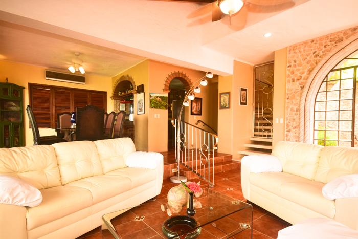 Villa-Karon-Puerto-Vallarta-Real-Estate-45