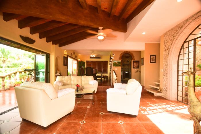 Villa-Karon-Puerto-Vallarta-Real-Estate-47