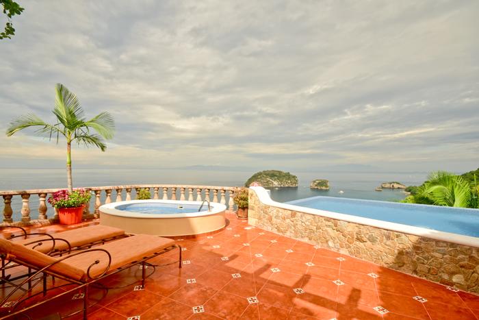 Villa-Karon-Puerto-Vallarta-Real-Estate-61