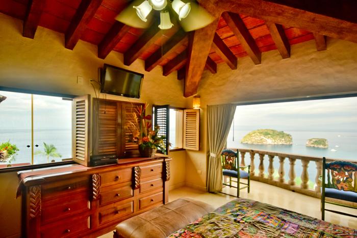 Villa-Karon-Puerto-Vallarta-Real-Estate-70