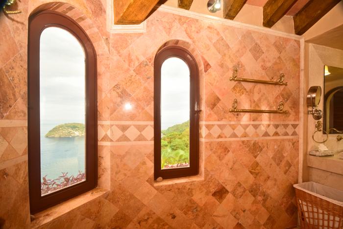 Villa-Karon-Puerto-Vallarta-Real-Estate-80