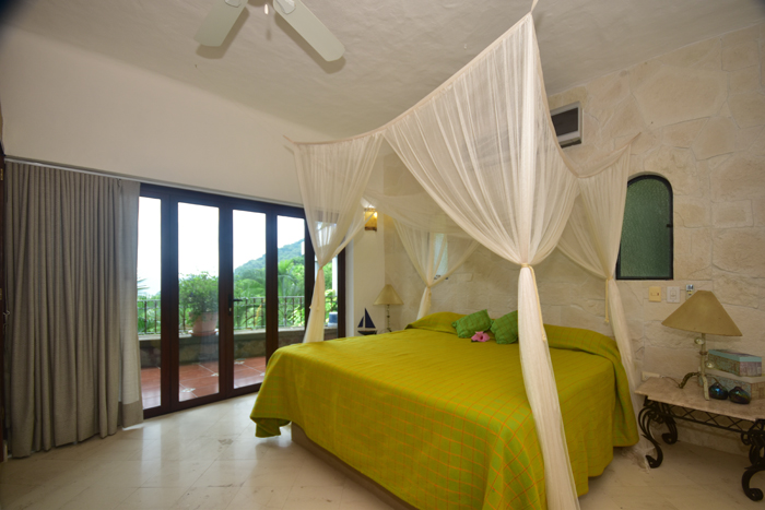 Villa-Karon-Puerto-Vallarta-Real-Estate-92