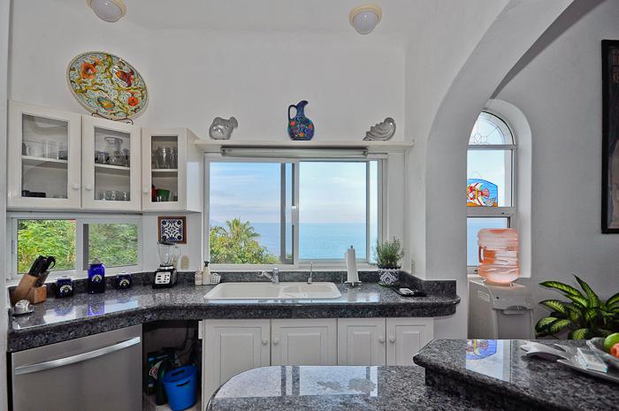 Villa-Valparaiso-Puerto-Vallarta-Real-Estate10