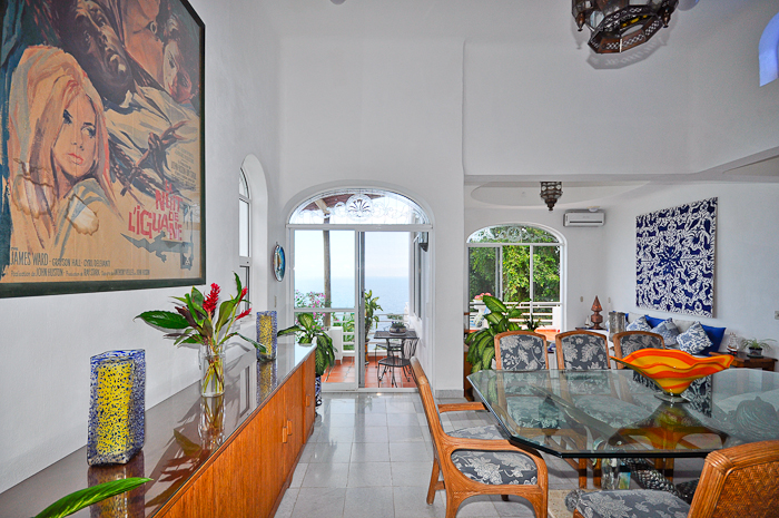 Villa-Valparaiso-Puerto-Vallarta-Real-Estate11