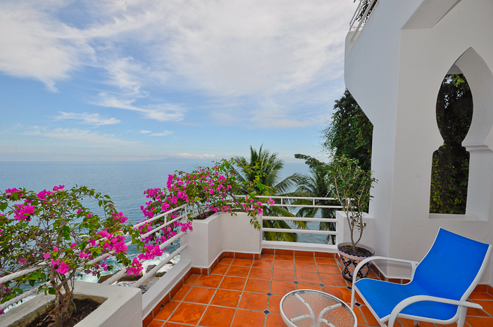 Villa-Valparaiso-Puerto-Vallarta-Real-Estate16