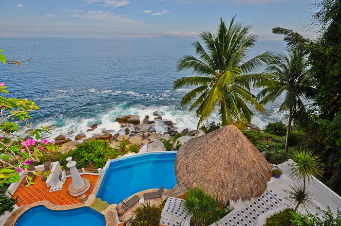Villa-Valparaiso-Puerto-Vallarta-Real-Estate18