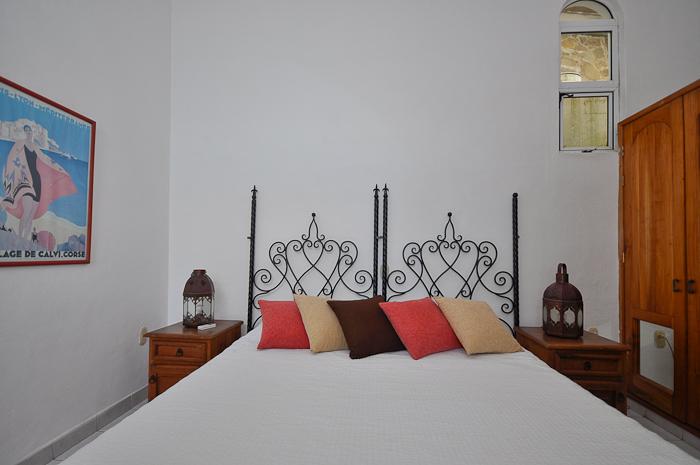 Villa-Valparaiso-Puerto-Vallarta-Real-Estate19