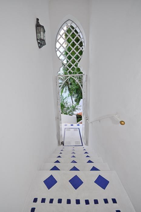 Villa-Valparaiso-Puerto-Vallarta-Real-Estate30