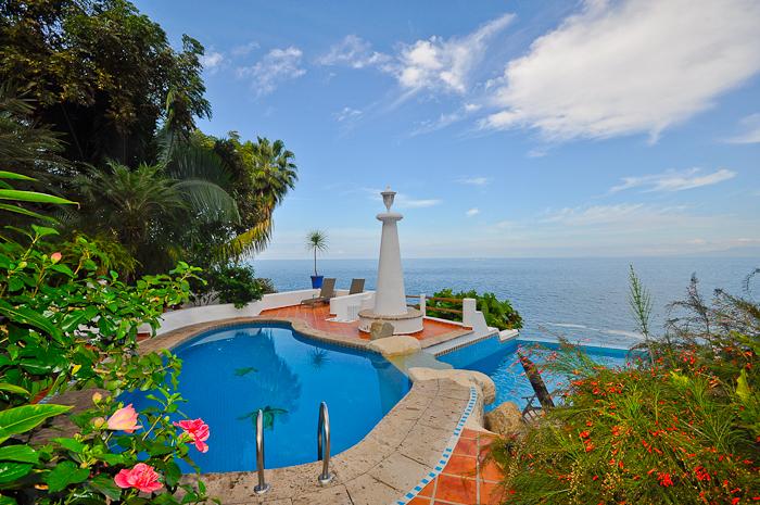 Villa-Valparaiso-Puerto-Vallarta-Real-Estate33