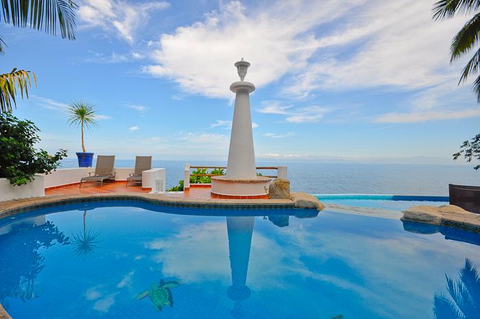 Villa-Valparaiso-Puerto-Vallarta-Real-Estate34