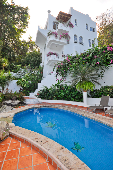 Villa-Valparaiso-Puerto-Vallarta-Real-Estate37