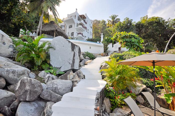 Villa-Valparaiso-Puerto-Vallarta-Real-Estate47