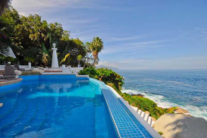 Villa-Valparaiso-Puerto-Vallarta-Real-Estate49