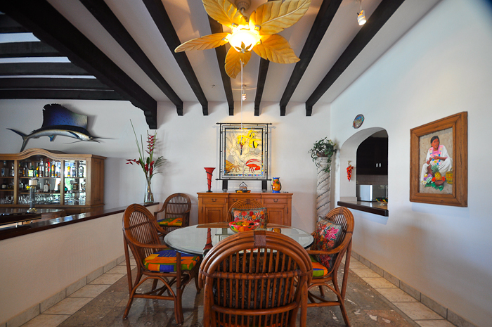 Puerto Vallata Real Estate Puerto Iguana 8