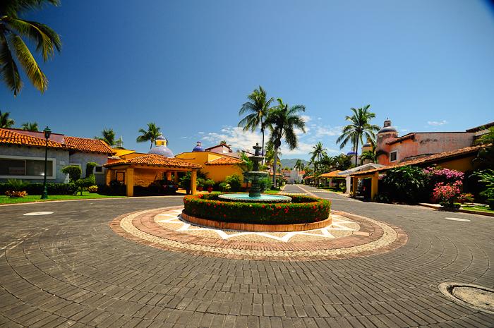 Puerto Vallata Real Estate Puerto Iguana 8