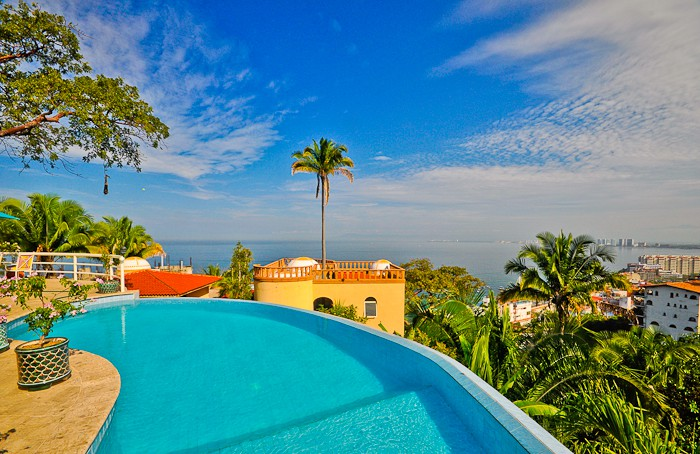 Puerto-Vallarta-Real-Estate-Villa-Francisco-14
