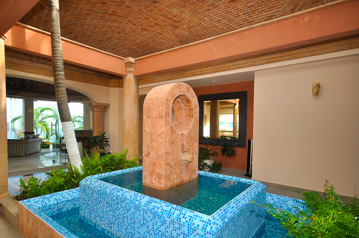 Puerto-Vallarta-Real-Estate-Villa-Tina-03