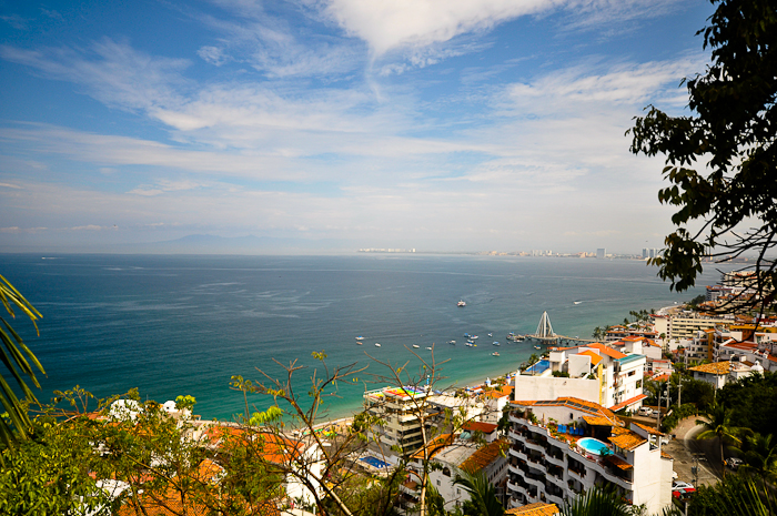 Puerto-Vallarta-Real-Estate-Villa-Tina-12