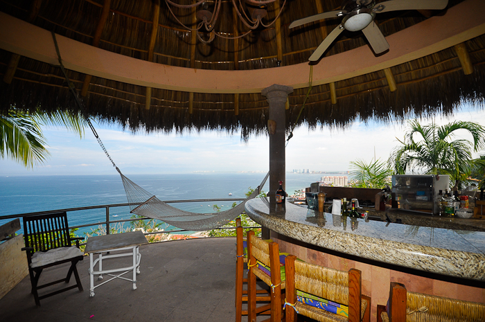 Puerto-Vallarta-Real-Estate-Villa-Tina-15