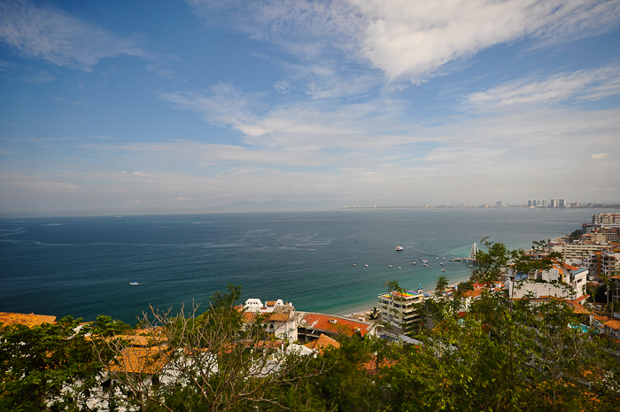 Puerto-Vallarta-Real-Estate-Villa-Tina-17