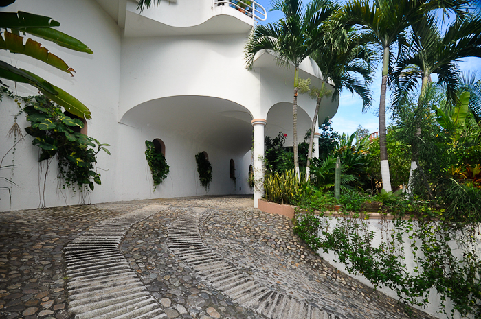 Puerto-Vallarta-Real-Estate-Villa-Tina-25