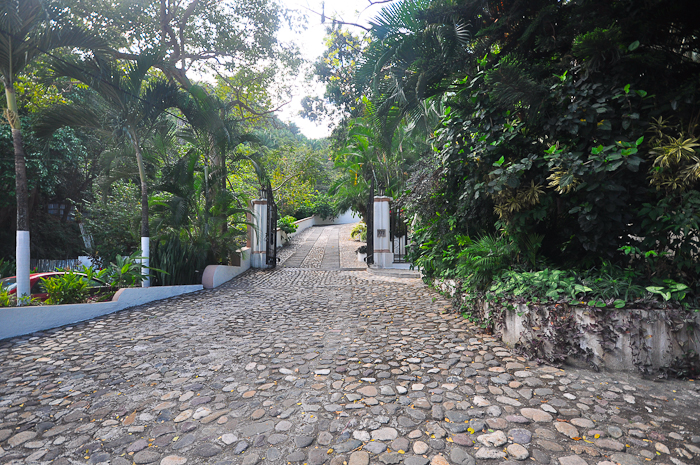 Puerto-Vallarta-Real-Estate-Villa-Tina-26