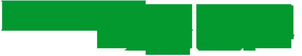logo-letras-Verdes puerto vallarta real estate Puerto Vallarta Real Estate News / PV Realty, orgulloso patrocinador • PV Realty, a proud sponsor of ... logo letras Verdes