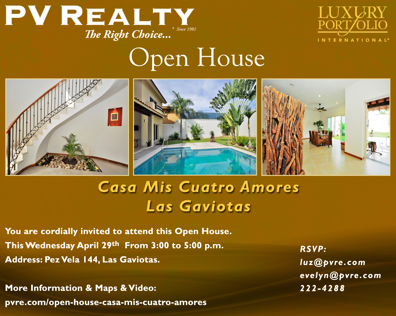 mis-cuatro-amores casa mis 4 amores open house this wednesday april 29 • 3:00 to 5:00 pm Casa Mis 4 Amores Open House This Wednesday April 29 • 3:00 to 5:00 Pm mis cuatro amores