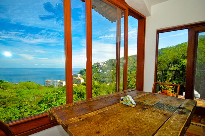Puerto-Vallarta-Real-Estate-Casa-Mis-Amores-05