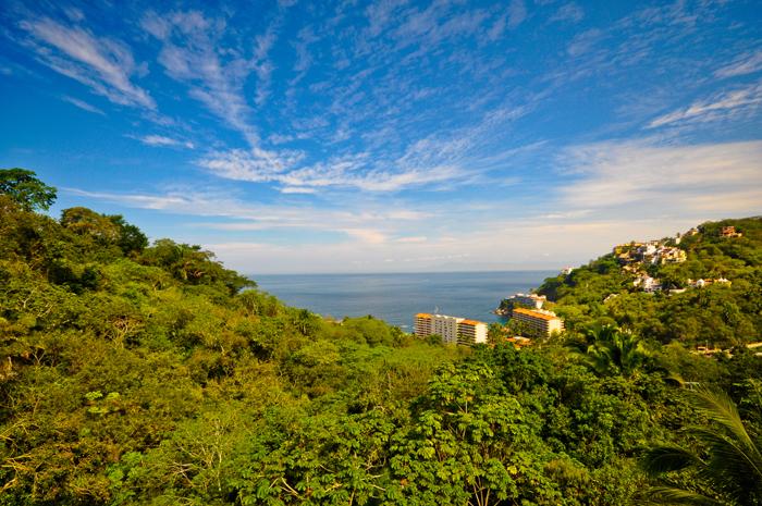 Puerto-Vallarta-Real-Estate-Casa-Mis-Amores-07