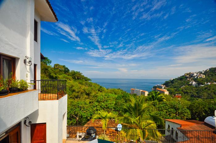 Puerto-Vallarta-Real-Estate-Casa-Mis-Amores-09