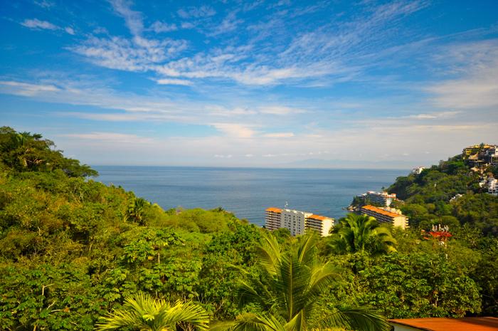Puerto-Vallarta-Real-Estate-Casa-Mis-Amores-10